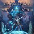 game The Elder Scrolls Online: Wolfhunter