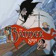 game The Banner Saga 2
