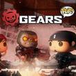 game Gears POP!