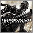 game Terminator: Ocalenie