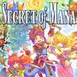 game Secret of Mana