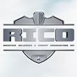 game RICO