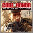 game Code of Honor: Francuska Legia Cudzoziemska