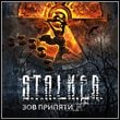 game S.T.A.L.K.E.R.: Zew Prypeci