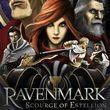 game Ravenmark: Scourge of Estellion