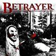 game Betrayer
