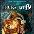 game The Night of the Rabbit
