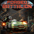 game Forged Battalion