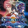 game Chaos Code: New Sign of Catastrophe