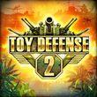 game Toy Defense 2