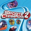 game Sports Champions 2