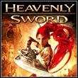 game Heavenly Sword