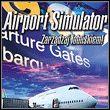 game Airport Simulator