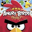 game Angry Birds Trilogy