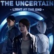 game The Uncertain: Light at the End