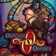 game Outcast Odyssey