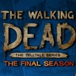 game The Walking Dead: A Telltale Games Series - The Final Season