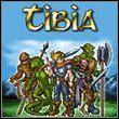 game Tibia