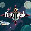 game Flinthook