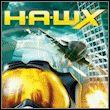 game Tom Clancy's H.A.W.X.