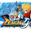 game Zenonia 4: Return of the Legend