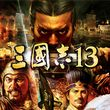 game Romance of the Three Kingdoms XIII
