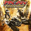 game MX vs. ATV Supercross