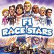 game F1 Race Stars