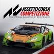 game Assetto Corsa Competizione