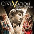 game Sid Meier's Civilization V: Bogowie i Królowie