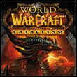 game World of Warcraft: Cataclysm