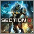 game Section 8