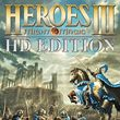 game Heroes of Might & Magic III: HD Edition