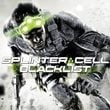 gra Tom Clancy's Splinter Cell: Blacklist