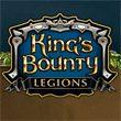 game King's Bounty: Legions