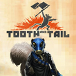 game Tooth and Tail