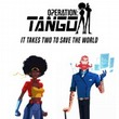 game Operation: Tango
