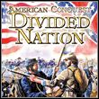 game American Conquest: Północ-Południe