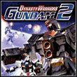 game Dynasty Warriors: Gundam 2