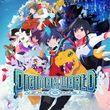 game Digimon World: Next Order