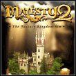 game Majesty 2: Symulator Królestwa Fantasy