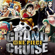 game One Piece: Grand Cruise