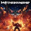 game Mothergunship