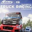 game FIA European Truck Racing Championship