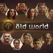 game Old World