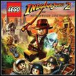 game LEGO Indiana Jones 2: The Adventure Continues