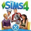 game The Sims 4: Zjedzmy na mieście