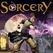 game Sorcery: Świat Magii