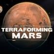 game Terraforming Mars