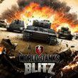 game World of Tanks Blitz
